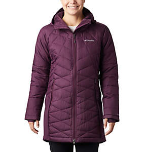 Women's Sale Jackets | Columbia Sportswear