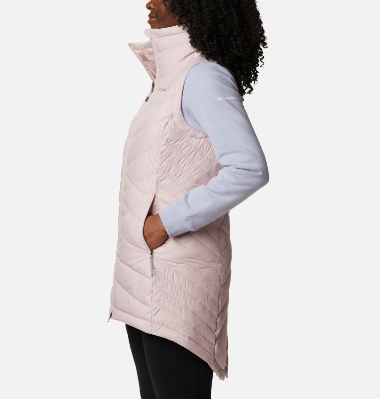 Women's Heavenly™ Long Vest Women's Heavenly™ Long Vest, a1
