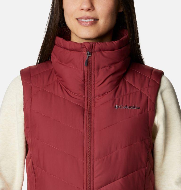 Women's Heavenly™ Long Vest Women's Heavenly™ Long Vest, a2