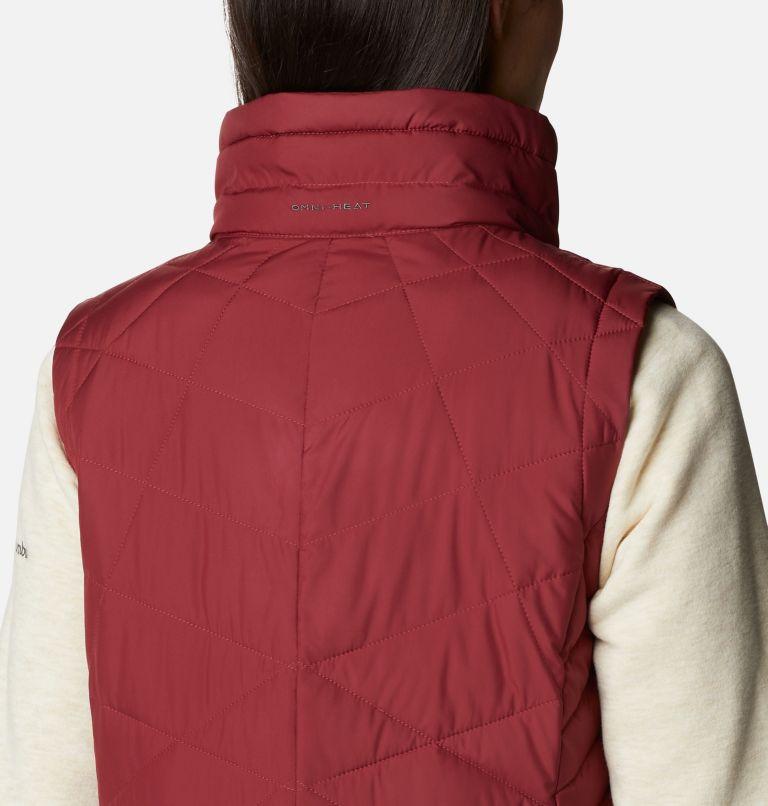 Women's Heavenly™ Long Vest Women's Heavenly™ Long Vest, a4