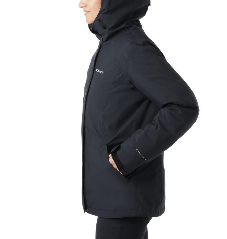 Tolt Track™ Interchange Jacket Tolt Track™ Interchange Jacket, a4