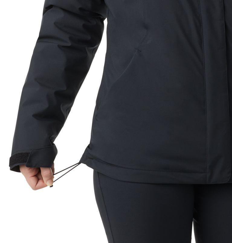 Tolt Track™ Interchange Jacket Tolt Track™ Interchange Jacket, a5