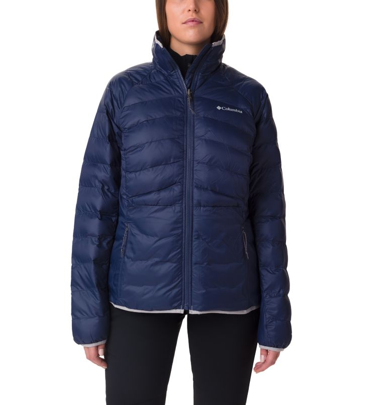 Women's Tolt Track Interchange Jacket Women's Tolt Track Interchange Jacket, a3