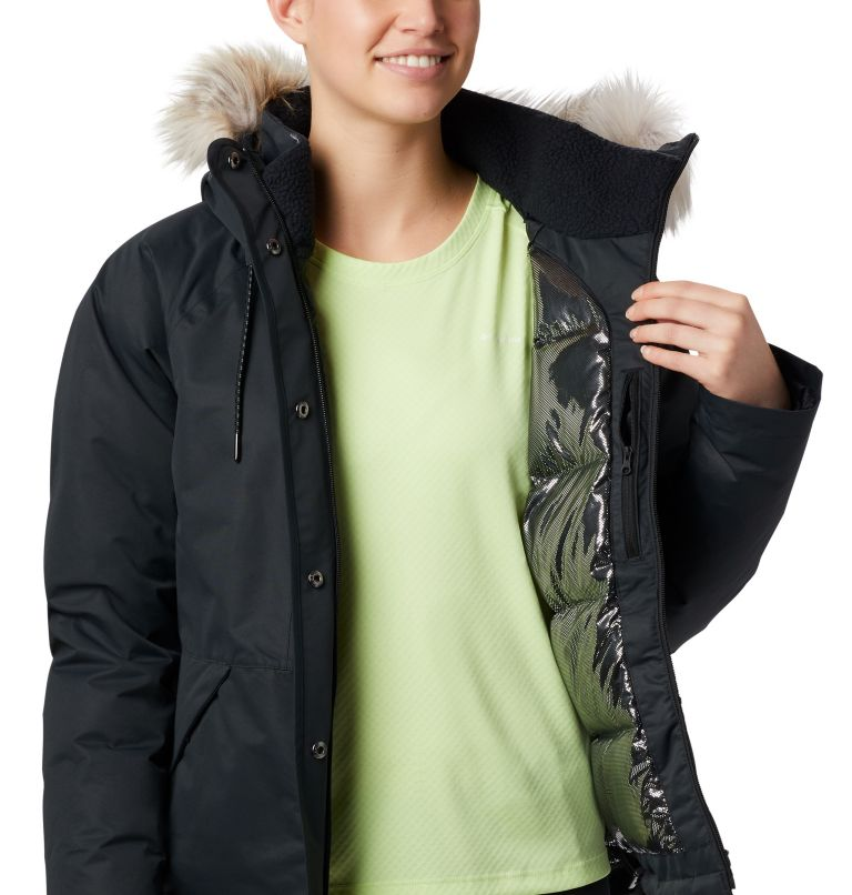 Women's South Canyon™ Down Jacket Women's South Canyon™ Down Jacket, a3
