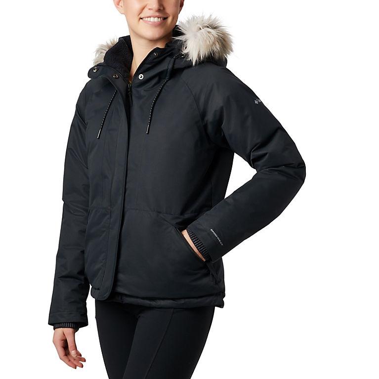 Women's South Canyon™ Down Jacket