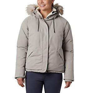 Manteau en duvet South Canyon™ pour femme