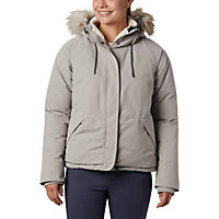Columbia Womens South Canyon Down Jacket (various colors/sizes)