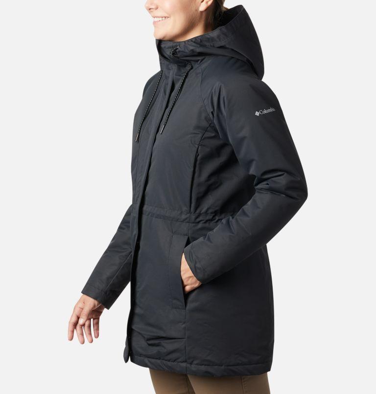Women's South Canyon™ Sherpa Lined Jacket Women's South Canyon™ Sherpa Lined Jacket, a1