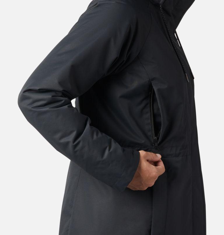 Women's South Canyon™ Sherpa Lined Jacket Women's South Canyon™ Sherpa Lined Jacket, a2