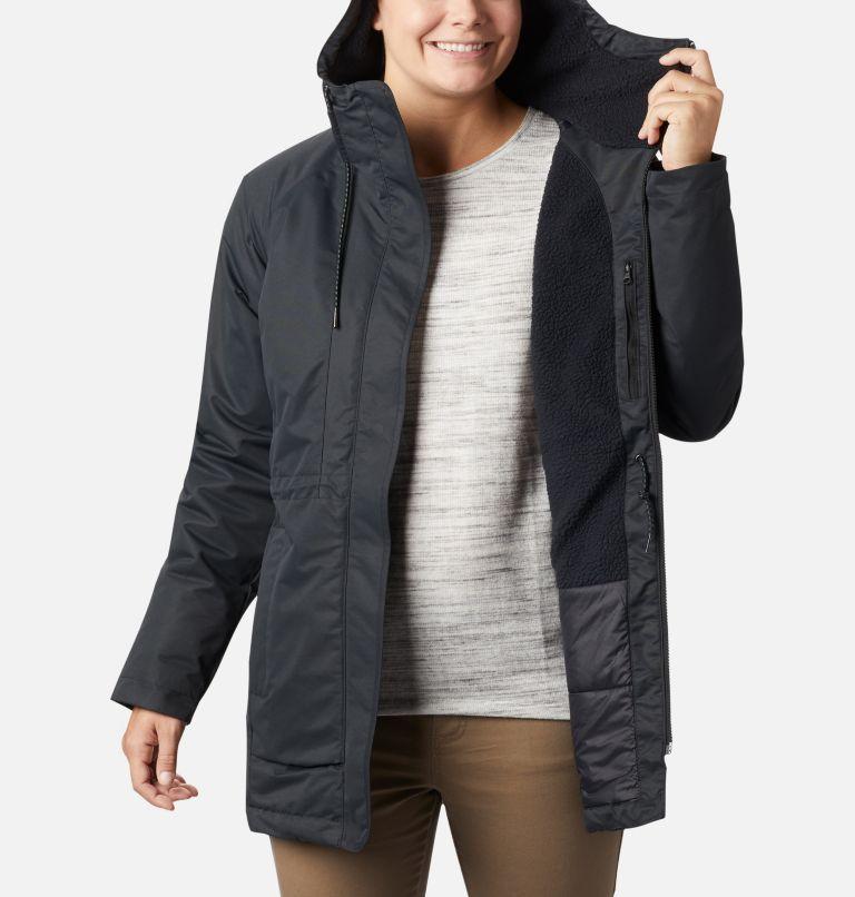 Women's South Canyon™ Sherpa Lined Jacket Women's South Canyon™ Sherpa Lined Jacket, a3