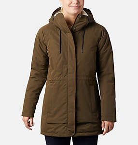 Women's South Canyon™ Sherpa Lined Jacket