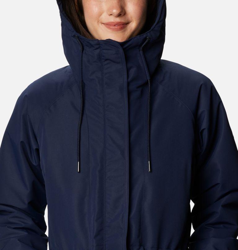 South Canyon™ Sherpa Lined Jacket | 472 | XS Veste Doublée De Polaire South Canyon Femme, Dark Nocturnal, a2