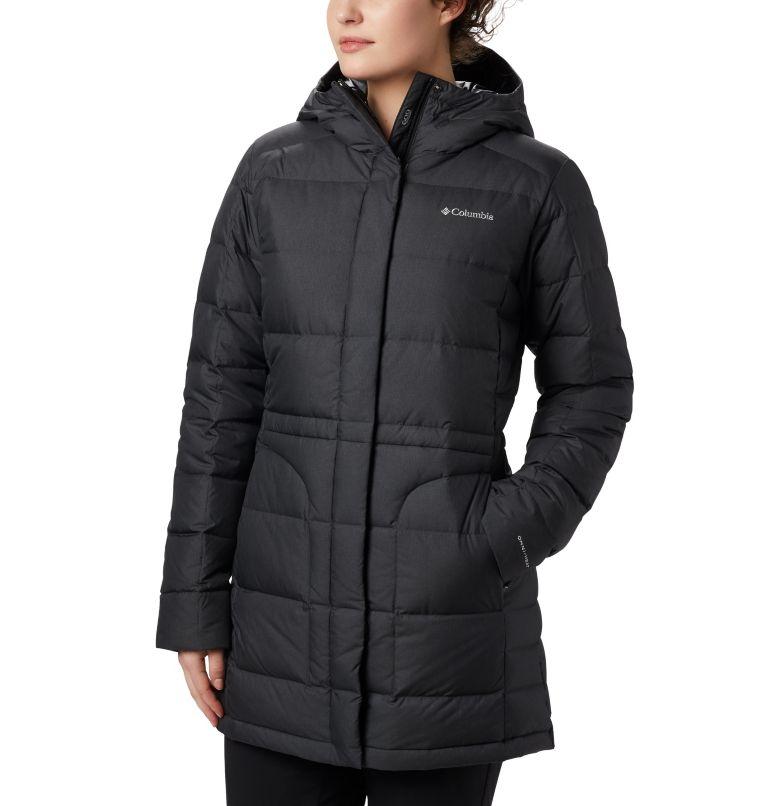 Women's Hexbreaker™ Down Jacket | Columbia Sportswear