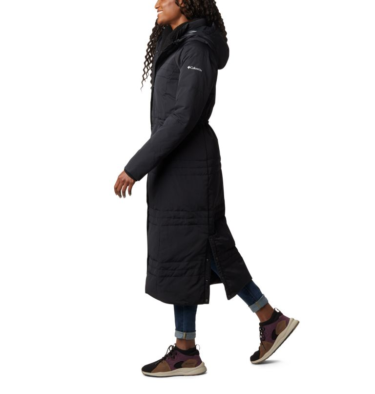 Women's Ruby Falls™ Down Long Jacket Women's Ruby Falls™ Down Long Jacket, a1