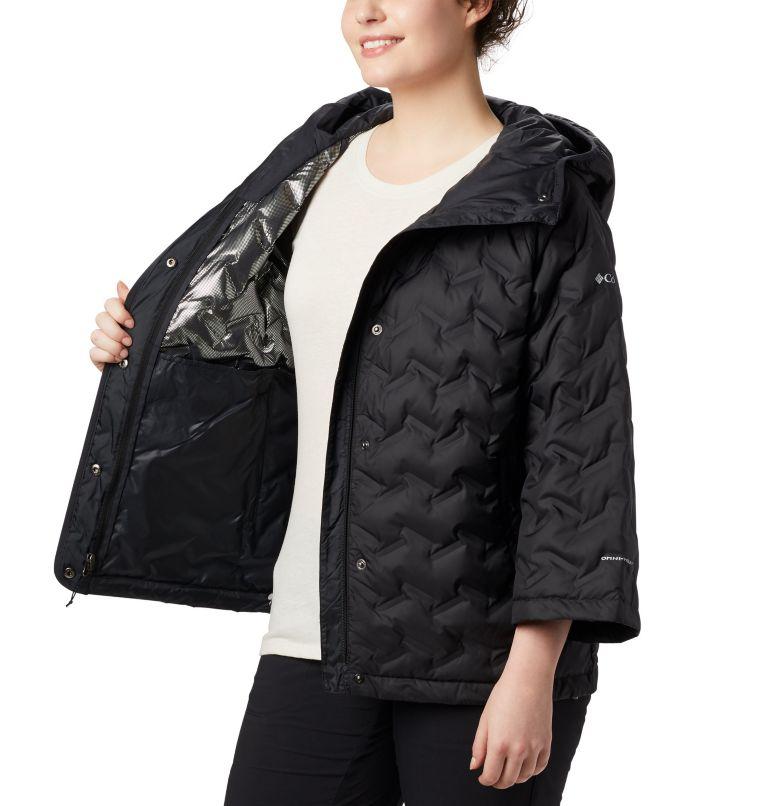 Manteau en duvet décontracté Delta Ridge™ pour femme Manteau en duvet décontracté Delta Ridge™ pour femme, a2