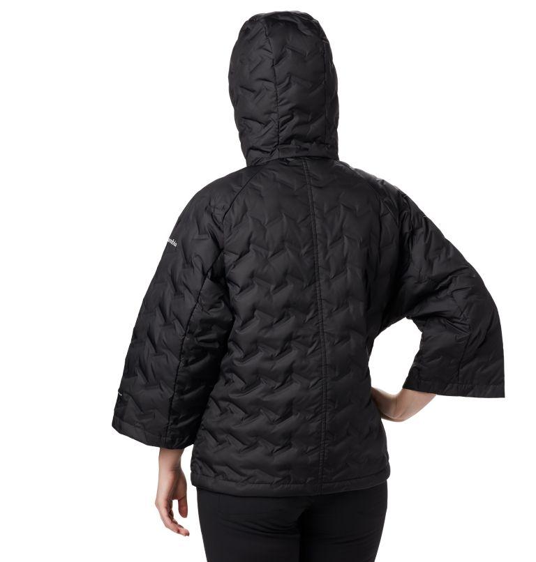 Manteau en duvet décontracté Delta Ridge™ pour femme Manteau en duvet décontracté Delta Ridge™ pour femme, back