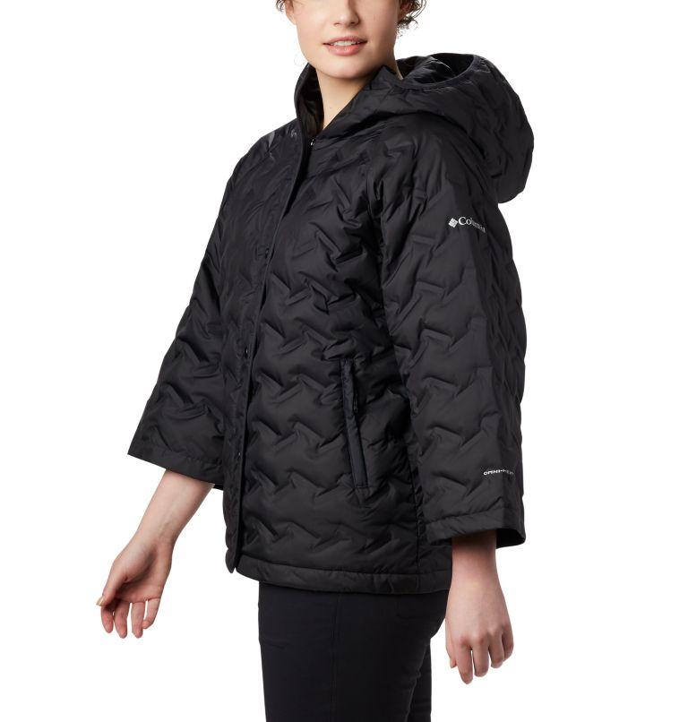 Manteau en duvet décontracté Delta Ridge™ pour femme Manteau en duvet décontracté Delta Ridge™ pour femme, front