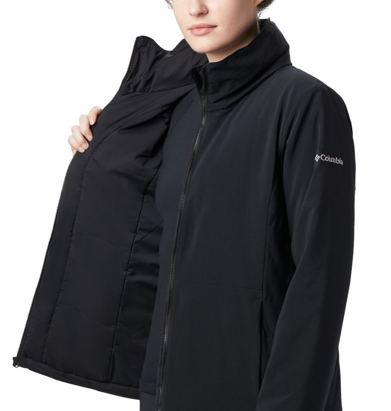 Women's Vista Park™ Jacket Women's Vista Park™ Jacket, a3