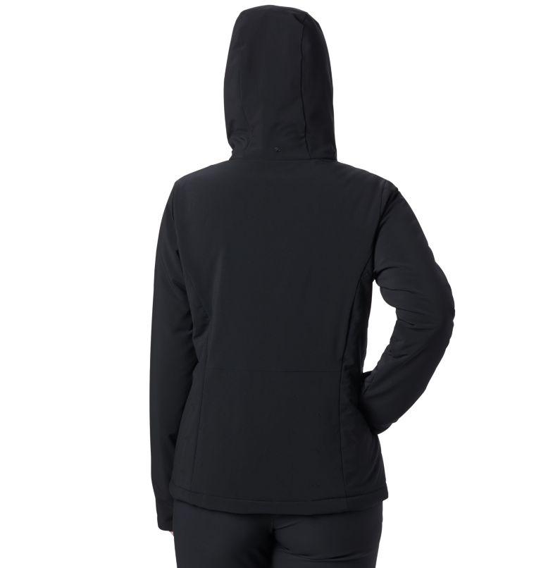 Women's Vista Park™ Jacket Women's Vista Park™ Jacket, back
