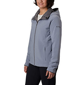 Women's Vista Park™ Jacket