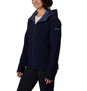 Women's Vista Park™ Jacket