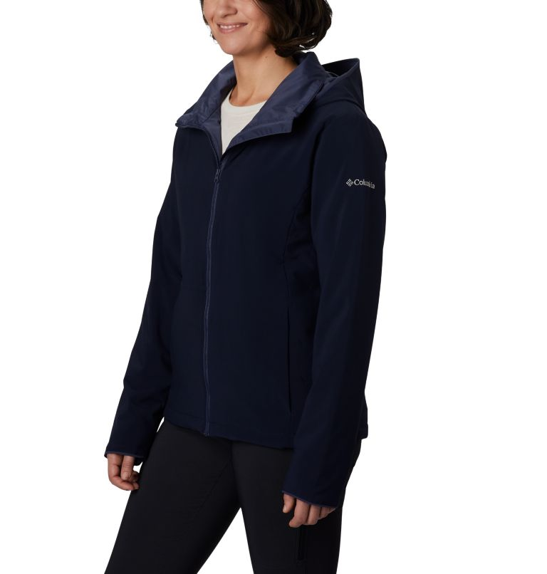 Women's Vista Park™ Jacket Women's Vista Park™ Jacket, front