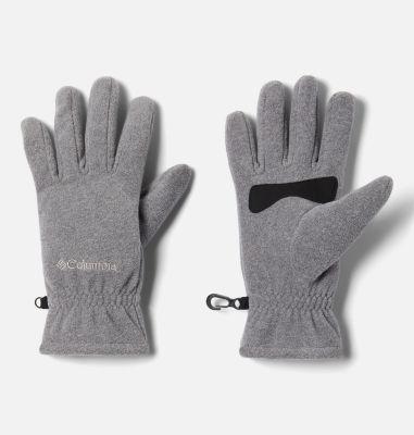 Women's Fast Trek™ Fleece Gloves   Columbia Sportswear