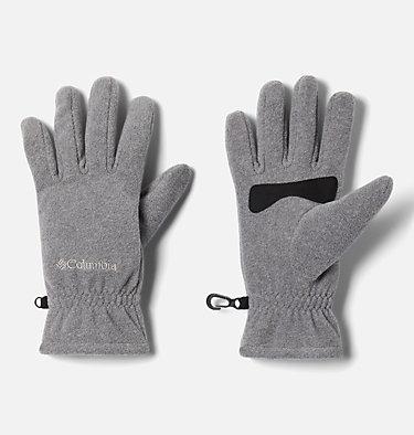 Women's Gloves & Mittens - Running Sleeves | Columbia Sportswear