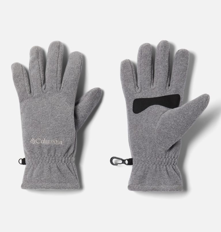 Women's Fast Trek™ Fleece Gloves Women's Fast Trek™ Fleece Gloves, front