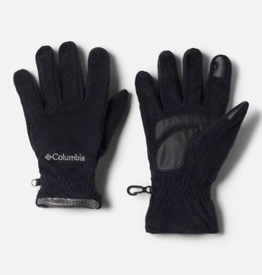 Women's Thermarator™ Omni-Heat™ Fleece Gloves   Columbia Sportswear