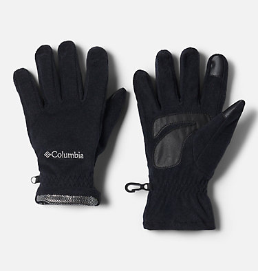 Women's Thermarator™ Omni-Heat™ Fleece Gloves W Thermarator™ Glove | 010 | L, Black, a1