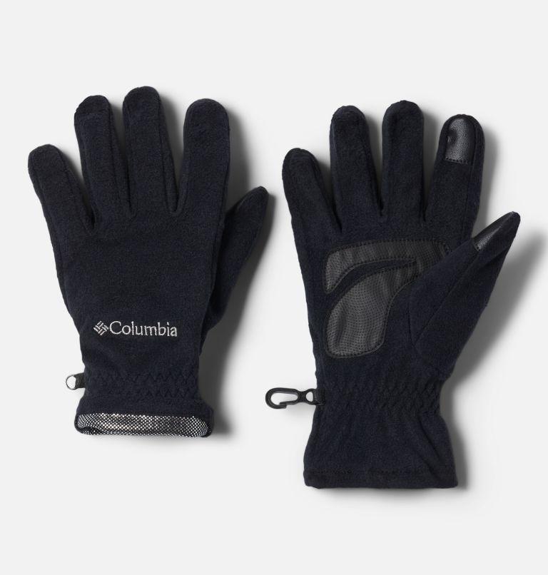 Women's Thermarator™ Omni-Heat™ Fleece Gloves Women's Thermarator™ Omni-Heat™ Fleece Gloves, a1