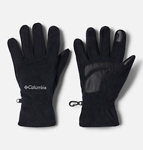Women's Thermarator™ Glove