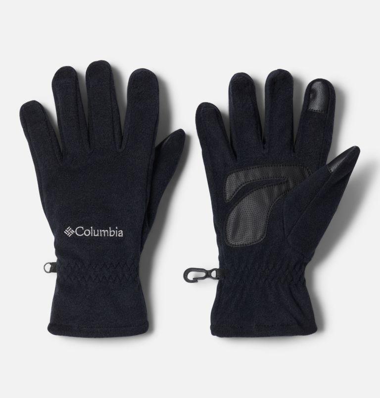 Women's Thermarator™ Omni-Heat™ Fleece Gloves Women's Thermarator™ Omni-Heat™ Fleece Gloves, front