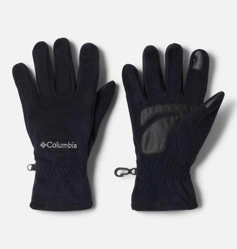 Women's Thermarator™ Glove Women's Thermarator™ Glove, front