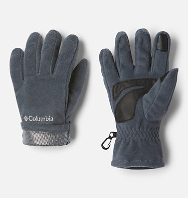 Women's Thermarator™ Omni-Heat™ Fleece Gloves W Thermarator™ Glove | 010 | L, Graphite, a1