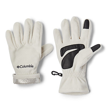 Women's Thermarator™ Omni-Heat™ Fleece Gloves W Thermarator™ Glove | 010 | L, Chalk, a1