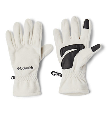 Women's Thermarator™ Omni-Heat™ Fleece Gloves W Thermarator™ Glove | 010 | L, Chalk, front