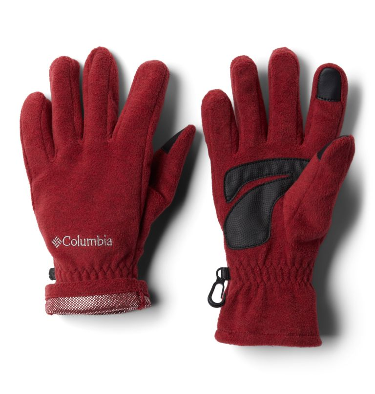 Women's Thermarator™ Omni-Heat™ Fleece Gloves Women's Thermarator™ Omni-Heat™ Fleece Gloves, a1