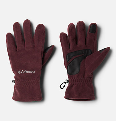 Gants Thermarator™ pour femme W Thermarator™ Glove | 607 | L, Malbec, front