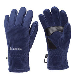 Women's Pearl Plush™ Gloves