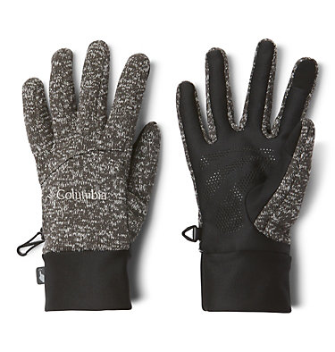 Gants Darling Days™ Femme W Darling Days™ Glove | 011 | L, Shark, front