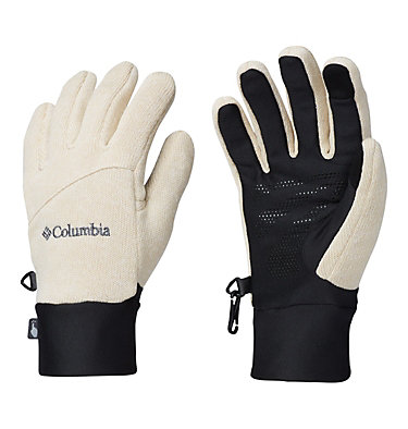 Women's Darling Days™ Glove , front