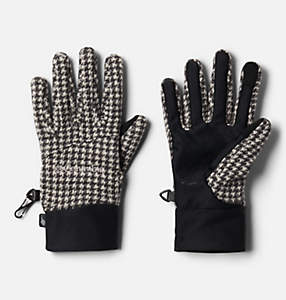 Women's Darling Days™ Gloves