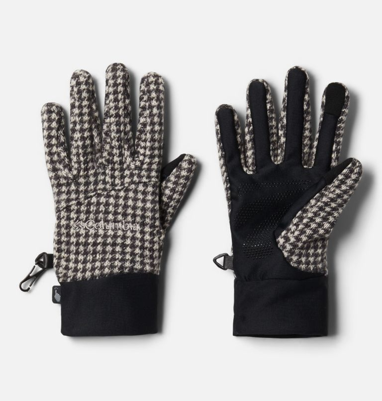 Women's Darling Days™ Gloves Women's Darling Days™ Gloves, front