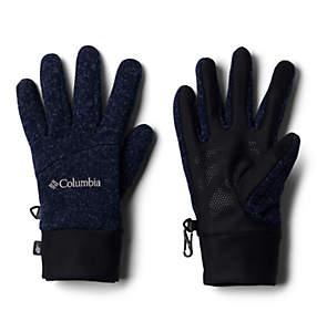 Women's Darling Days™ Glove