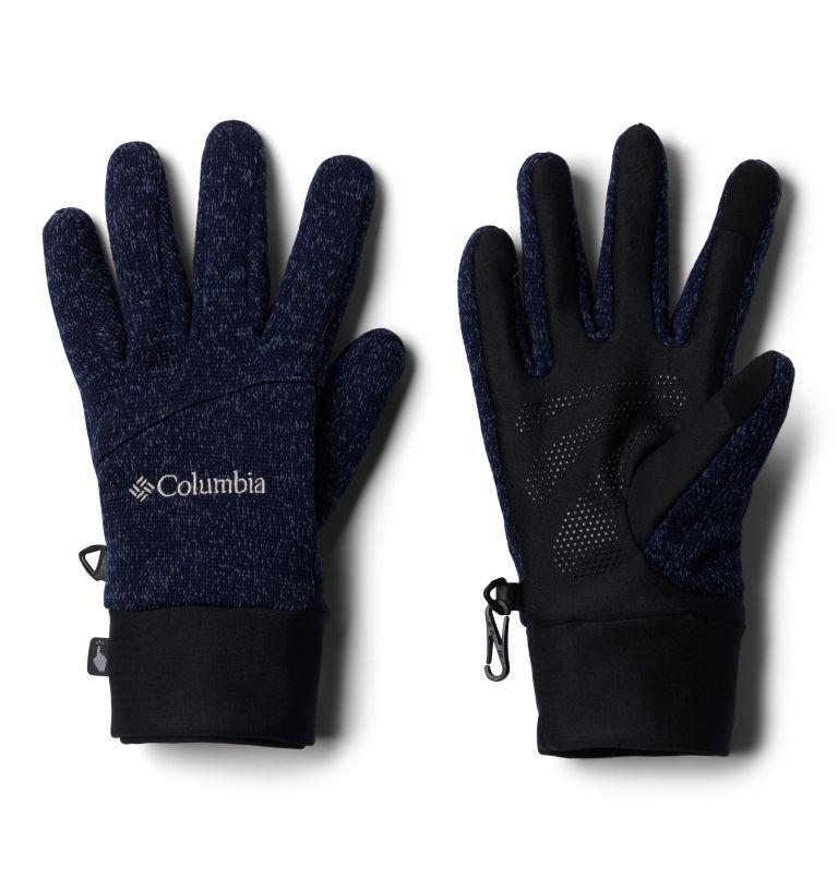 Women's Darling Days™ Glove Women's Darling Days™ Glove, front