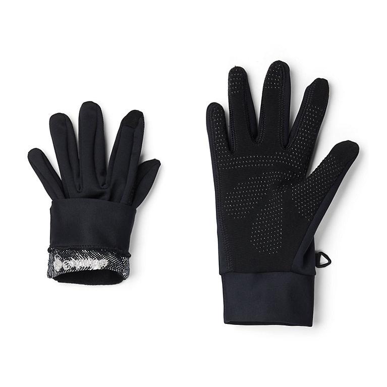 569c7e7d5 Women's Trail Summit™ Running Glove