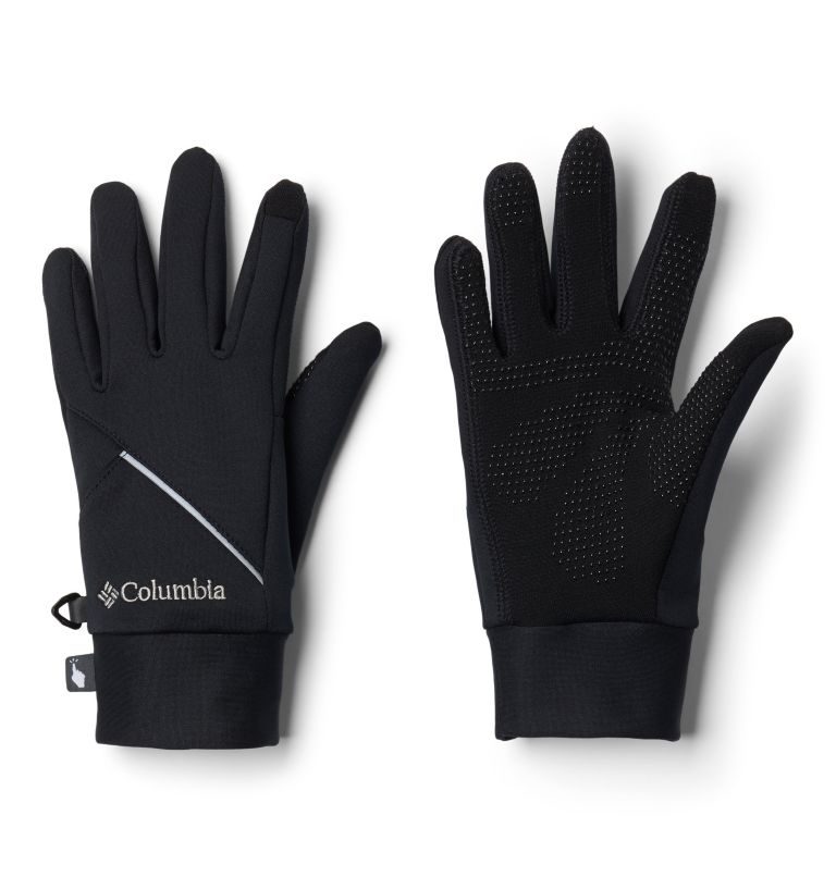 Women's Trail Summit™ Running Gloves Women's Trail Summit™ Running Gloves, front
