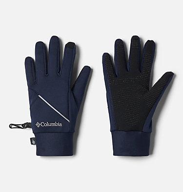 Guantes Trail Summit™ para mujer W Trail Summit™ Running Glove | 010 | L, Dark Nocturnal, front